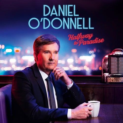 Elvis Medley (Live) de Daniel O'Donnell