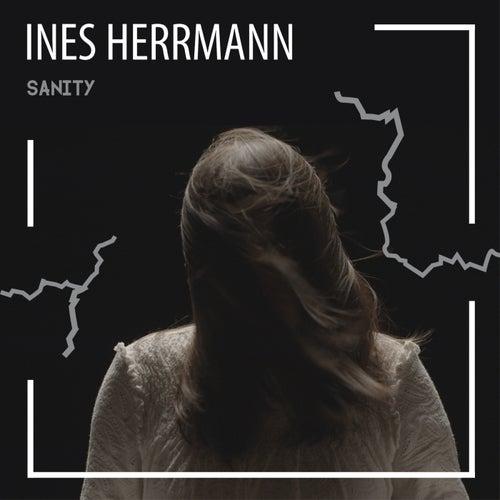 Sanity von Ines Herrmann