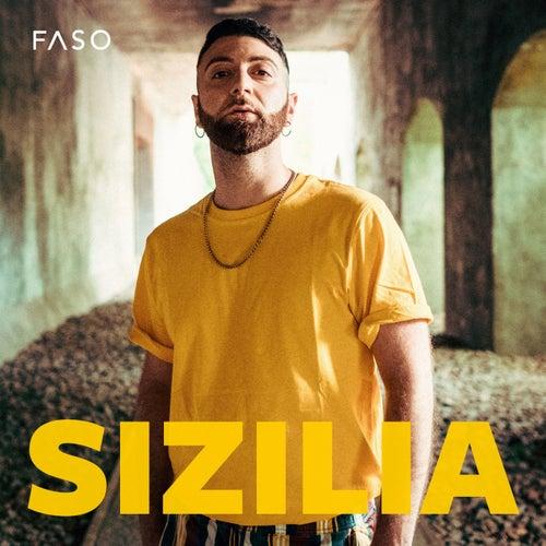 Sizilia von Faso