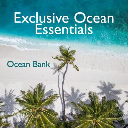 Exclusive Ocean Essentials von Ocean Bank