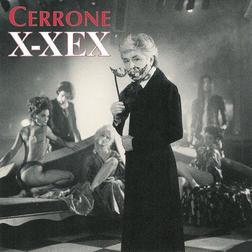 X-Xex de Cerrone