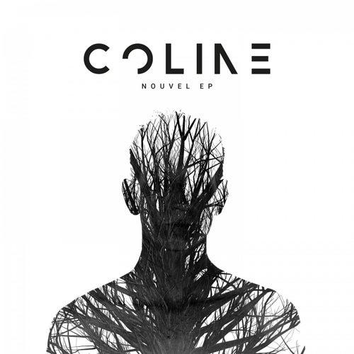 Nouvel EP de Coline & Toitoine