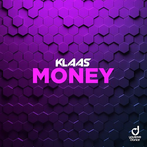 Money de Klaas