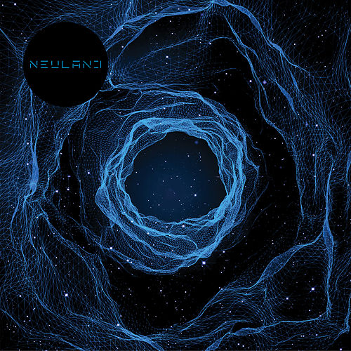 Neuland by Neuland