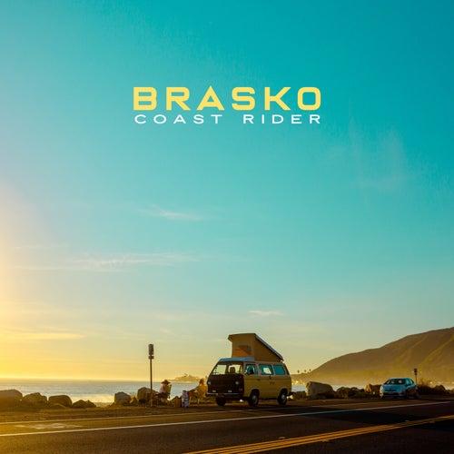 Coast Rider by Brasko