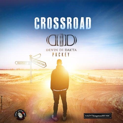 Crossroad de Devin Di Dakta