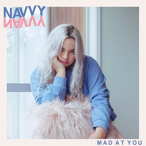 Mad At You de Navvy