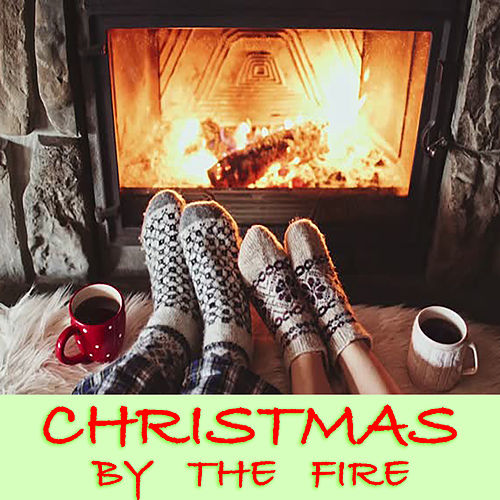 Christmas By The Fire von Various Artists