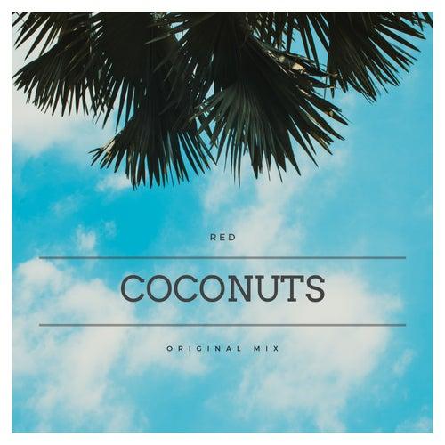 Coconuts de RED