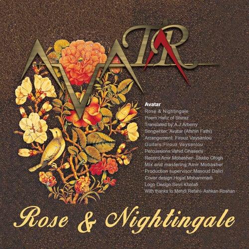 Rose & Nightingale (original) de Avatar