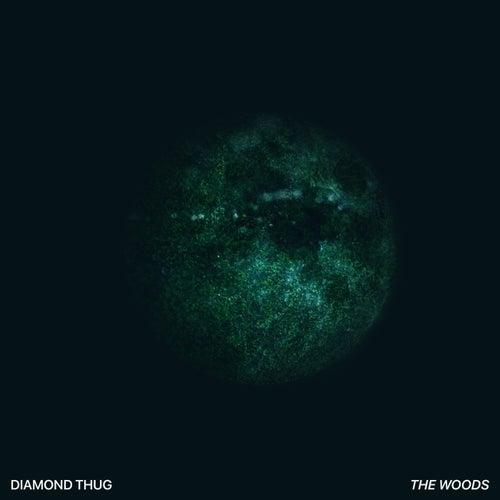The Woods by Diamond Thug
