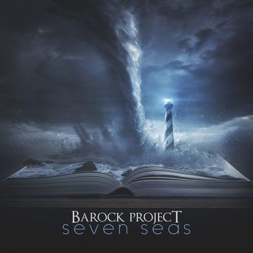Seven Seas by Barock Project