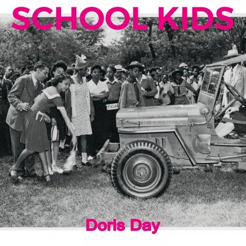 School Kids by Doris Day