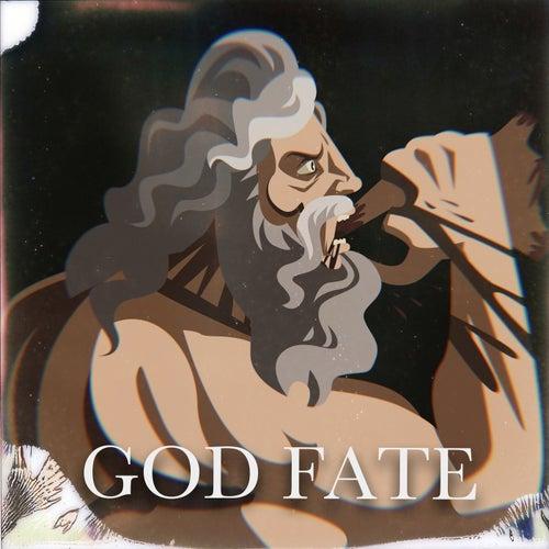 God Fate von Rebdo