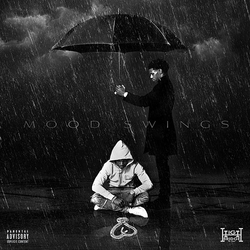 Mood Swings von A Boogie Wit da Hoodie