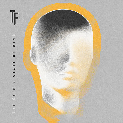 State of Mind by The Faim