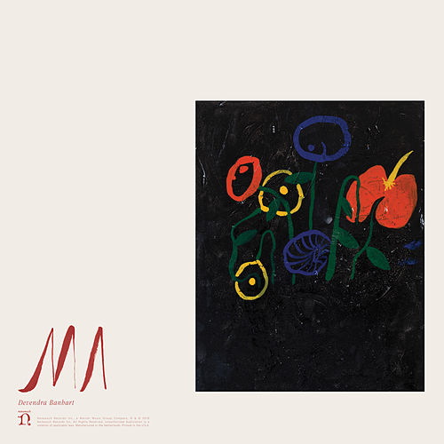 Ma by Devendra Banhart