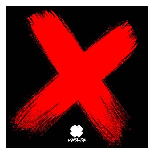 X by Mafalda