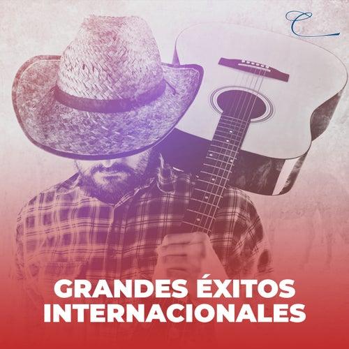 Grandes Éxitos Internacionales de Various Artists