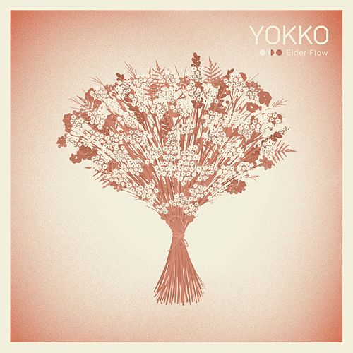 Elder Flow by Yokko