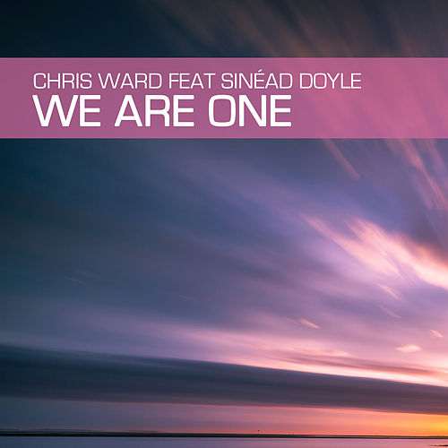We Are One by Chris Ward