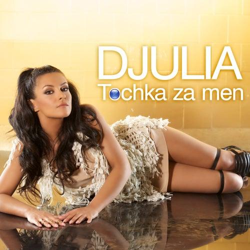 Tochka za men by Djulia