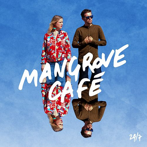 À l'envers by Mangrove Café