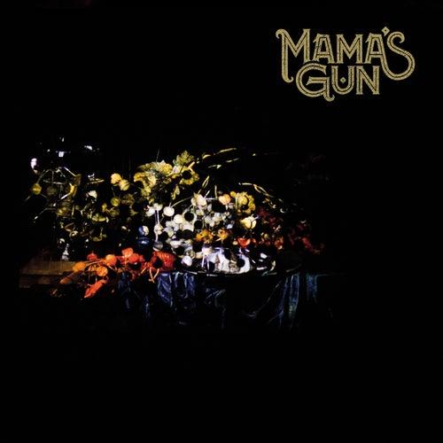 Mama's Gun by Mamas Gun
