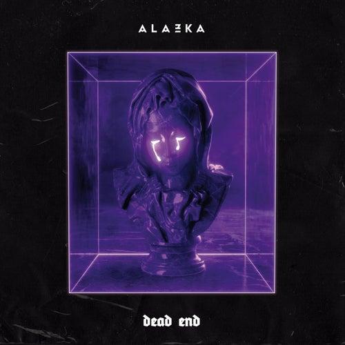 Dead End fra Alazka