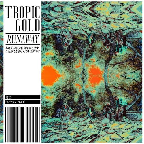 Runaway di Tropic Gold