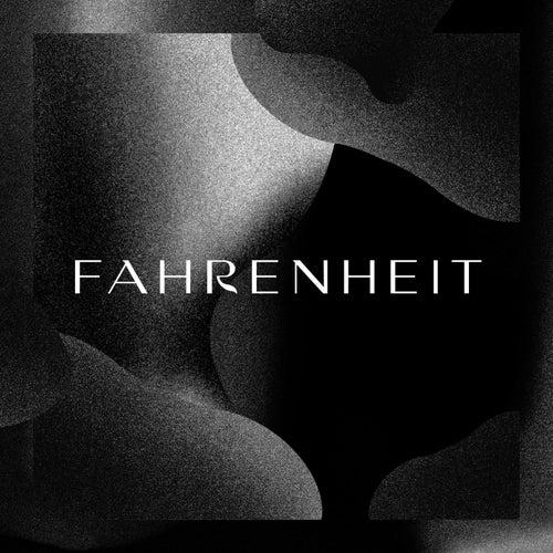 Fahrenheit by Kitt Philippa