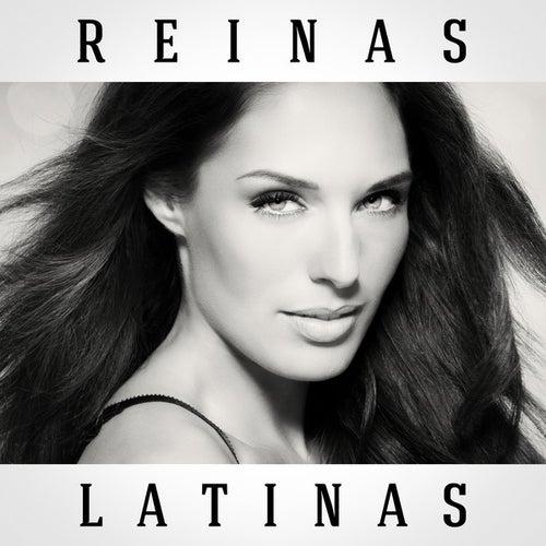 Reinas Latinas de Various Artists