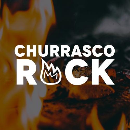 Churrasco Rock de Various Artists