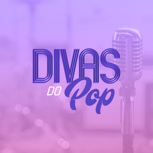 Divas do Pop de Various Artists
