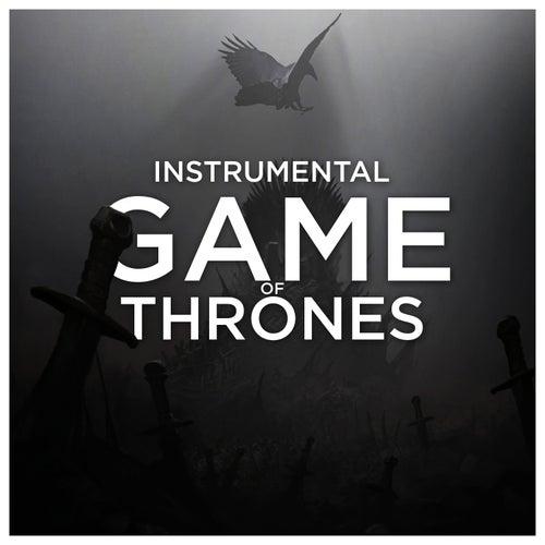 Game of Thrones de Desygner