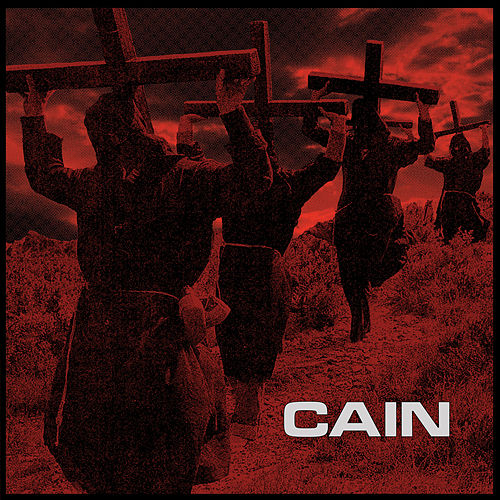 Cain by Cain (1)