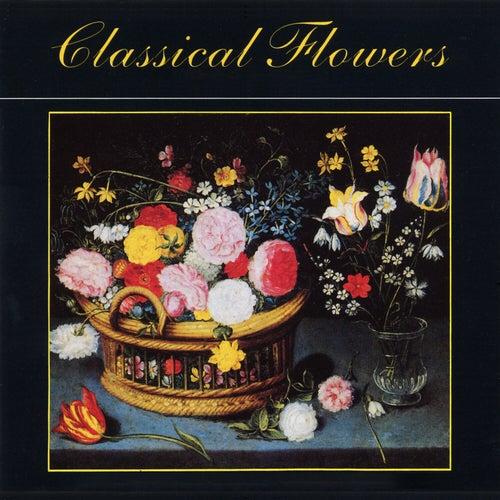 Classical Flowers von Josef Suk