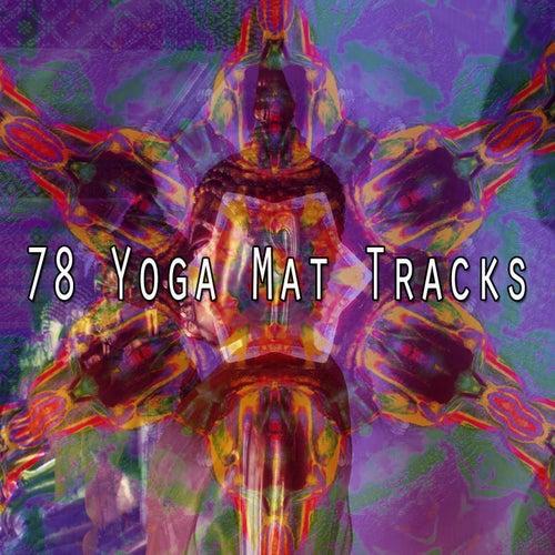78 Yoga Mat Tracks de Exam Study Classical Music Orchestra