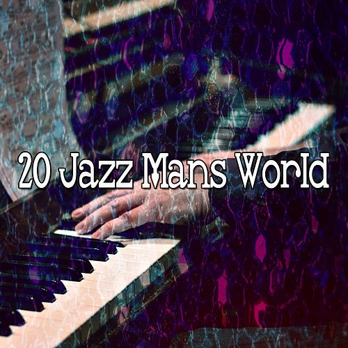 20 Jazz Mans World de Bossanova