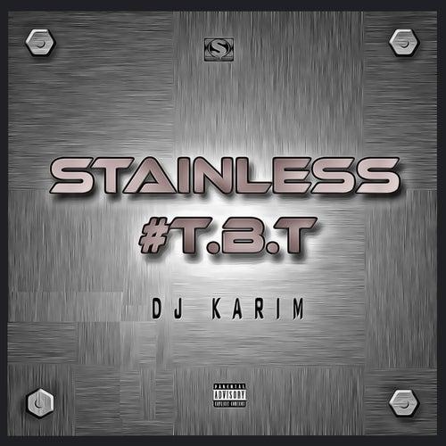 Stainless #Tbt de Various Artists