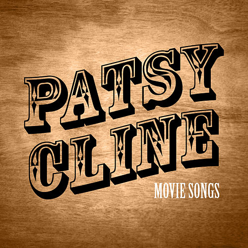 Patsy Cline Movie Songs de Soundtrack Wonder Band