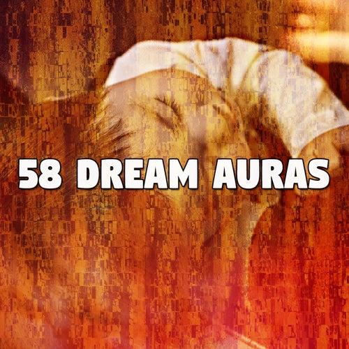 58 Dream Auras von Rockabye Lullaby