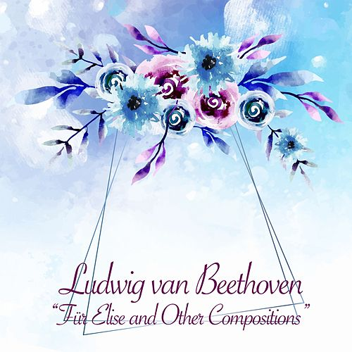 Für Elise and Other Compositions by Various Artists