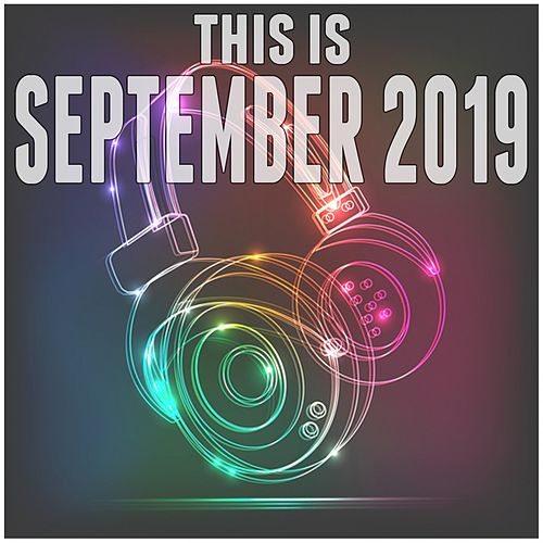 This Is September 2019 de Various Artists