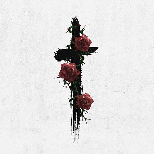Roses (Imanbek Remix) by SAINt JHN