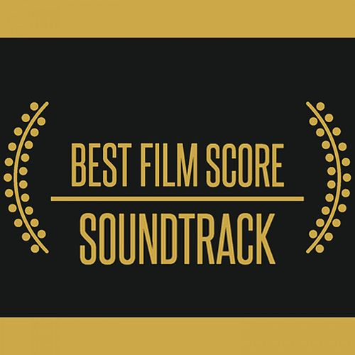 Best Film Score Soundtrack de Various Artists