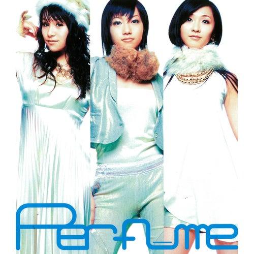 Perfume -Complete Best- von Perfume