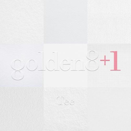 Golden 8+1 von Tee
