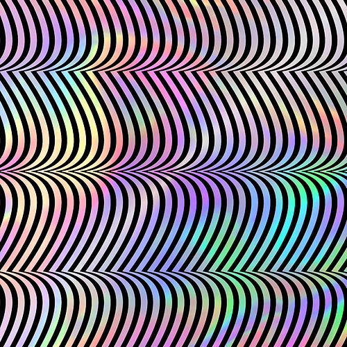 Pulse Demon (Remastered) by Merzbow