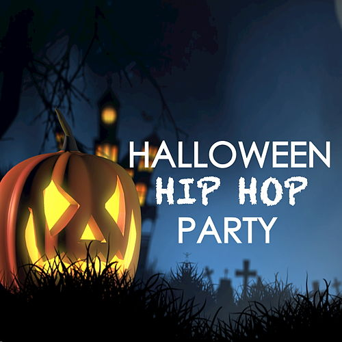 Halloween Mood Music by Various Artists